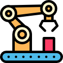 CNC & Robotics